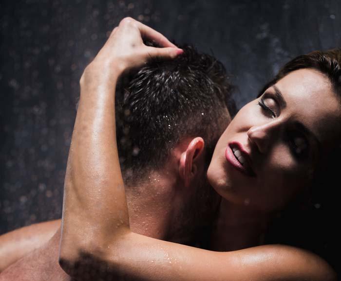 frecventa-sexului