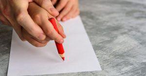 Scrisoarea-fratelui-mic