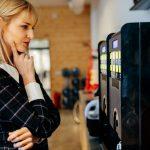 Idei: Afacere cu Automate de Cafea. De unde cumpărăm cafea pentru automate de vending?