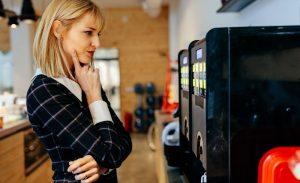 cafea-pentru-automate-de-vending