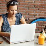 8 motive pentru care nu primesti comentarii la articolele tale