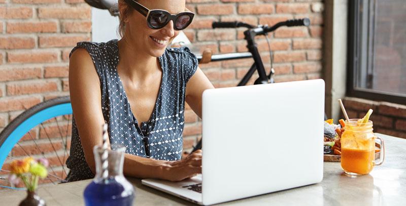 optimizare-timpi-incarcare-wordpress