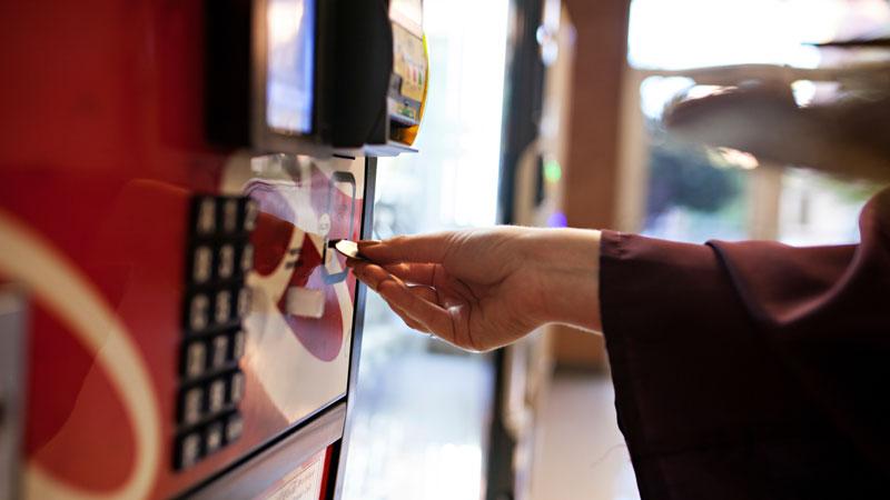 setarile-aparatului-de-vending-pentru-cafea