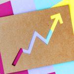 Cum se poate creşte viteza de incarcare a blogului?